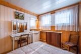 Wilky-1-chambre1-lit-double-location-appartement-chalet-Les-Gets