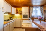 Wilky-1-cuisine1-location-appartement-chalet-Les-Gets