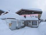 Wilky-1-exterieur-hiver-location-appartement-chalet-Les-Gets