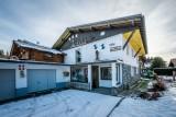 Wilky-1-exterieur-location-appartement-chalet-Les-Gets
