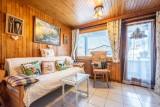 Wilky-1-salon-location-appartement-chalet-Les-Gets