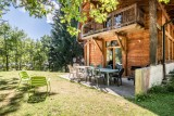 ysope-terrasse-chalet-appartement-Les-Gets