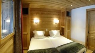 Adelphine-2-chambre-double-location-appartement-chalet-Les-Gets