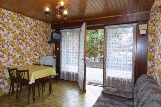 Aiglon-1-sejour-location-appartement-chalet-Les-Gets