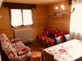 Alaska-1-sejour-location-appartement-chalet-Les-Gets