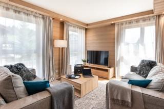 Annapurna-A102-salon-location-appartement-chalet-Les-Gets