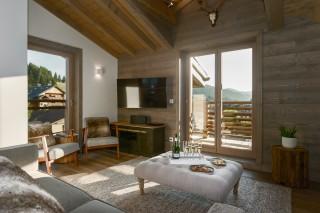 Annapurna-A301-salon-location-appartement-chalet-Les-Gets