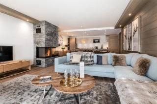 Annapurna-B101-salon-location-appartement-chalet-Les-Gets