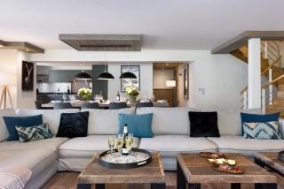 Annapurna-B303-salon-location-appartement-chalet-Les-Gets
