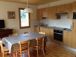 Armaillis-2-sejour-location-appartement-chalet-Les-Gets