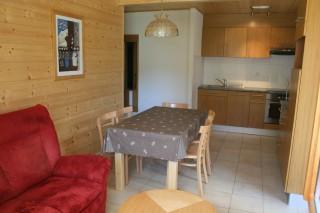 Armaillis-3-sejour-location-appartement-chalet-Les-Gets