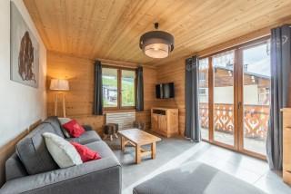 Aulnaie-2-salon-location-appartement-chalet-Les-Gets
