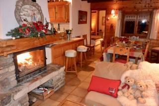 Baquera-sejour-location-appartement-chalet-Les-Gets