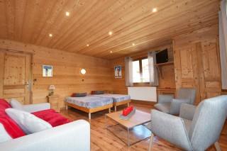 Beau-Sejour-4-salon-location-appartement-chalet-Les-Gets