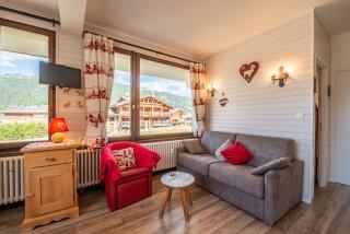 Caribou-1-sejour-location-appartement-chalet-Les-Gets