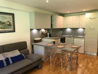 Caribou-B4-bis-sejour-location-appartement-chalet-Les-Gets