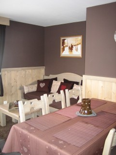 Carry-1-sejour-location-appartement-chalet-Les-Gets