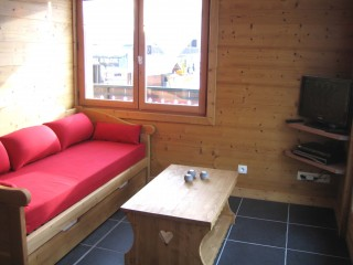 Carry-3-salon-location-appartement-chalet-Les-Gets