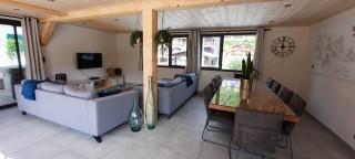 Chalet-du-Coin-sejour-location-appartement-chalet-Les-Gets