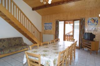 Chamioret-3-Liseron-sejour-location-appartement-chalet-Les-Gets