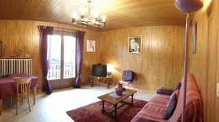 Eau-Vive-3-salon-location-appartement-chalet-Les-Gets