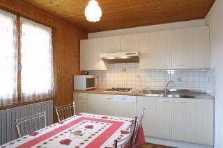 Fauvettes-1-Ranfolly-cuisine-location-appartement-chalet-Les-Gets
