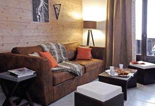 Fermes-d-Emiguy-2-pieces-4-personnes-salon-location-appartement-chalet-Les-Gets