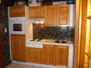 Flambee-cuisine-location-appartement-chalet-Les-Gets