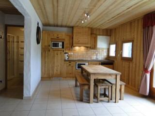 Fleur-des-Alpes-1-Arnica-sejour-location-appartement-chalet-Les-Gets