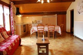 Frachettes-1-sejour-location-appartement-chalet-Les-Gets