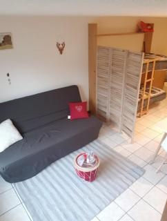 Grizzli-6-sejour-location-appartement-chalet-Les-Gets