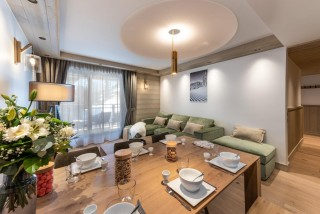 Kinabalu-11-sejour-location-appartement-chalet-Les-Gets