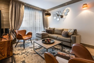 Kinabalu-19-salon-location-appartement-chalet-Les-Gets