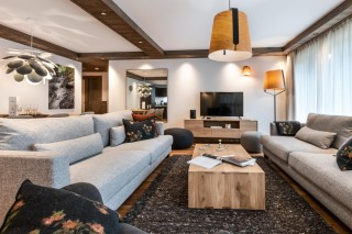 Kinabalu-3-salon-location-appartement-chalet-Les-Gets