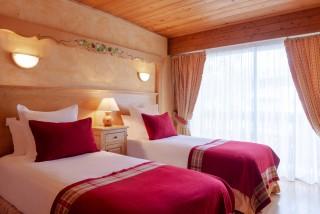 Labrador-3-pieces-4-6-personnes-chambre-double-location-appartement-chalet-Les-Gets