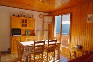 Metrallins-Muguet-sejour-location-appartement-chalet-Les-Gets