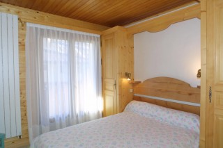 Nevada-1-chambre-double-location-appartement-chalet-Les-Gets