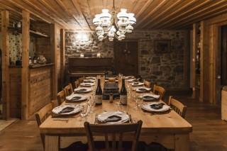 nouvsalle-a-manger-raclette-copie-2466732