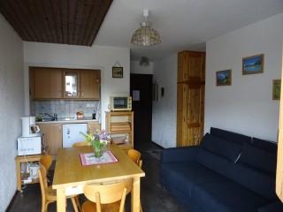 Pameo-1-12-sejour-location-appartement-chalet-Les-Gets