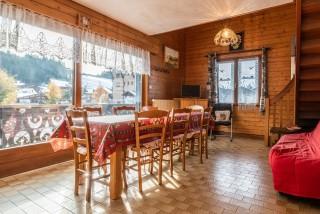 Pressenage-Geai-sejour-location-appartement-chalet-Les-Gets