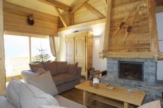 Ramus-Roy-des-Montagnes-salon-location-appartement-chalet-Les-Gets