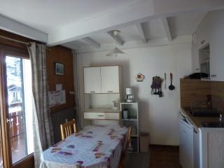 Ranfolly-B7-sejour-location-appartement-chalet-Les-Gets