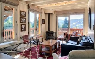 Renard-du-Lac-salon-location-appartement-chalet-Les-Gets