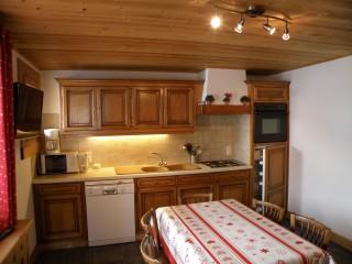 Sapiniere-5-sejour-location-appartement-chalet-Les-Gets