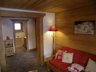 Sapiniere-6-salon-location-appartement-chalet-Les-Gets