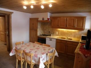 Sapiniere-7-sejour-location-appartement-chalet-Les-Gets