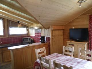 sapiniere9-cuisinebis-272078
