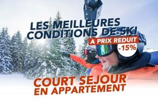 semaine-10-court-sejour-appart-3696612