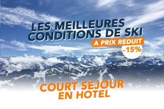 semaine-10-court-sejour-hotel-3707825