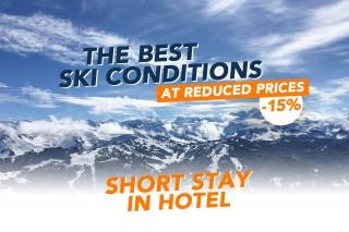 semaine-10-court-sejour-hotel-gb-3713484